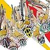 弱虫ペダル - 小野田坂道,鳴子章吉,今泉俊輔,巻島裕介,金城真護,田所迅 iPad壁紙 30782