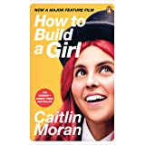 How to Build a Girl (English Edition)