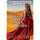 Claimed by her Daddies (Harem of Daddies Book 2)