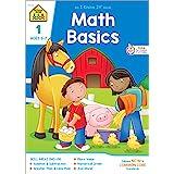 Math: Grade 1