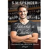 Taking a Chance (Copperhead Creek - Australian Romance)