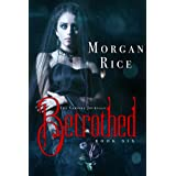 Betrothed (Book #6 in the Vampire Journals)