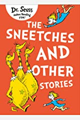 The Sneetches and Other Stories Kindle Edition
