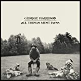 All Things Must Pass 3CD Deluxe