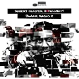 ブラック・ラジオ2
