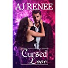 Cursed Love (Broderick Coven Book 1)