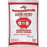 Ajinomoto MSG in Plastic Bag, 35.27Ounce
