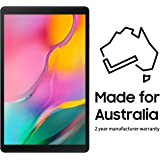 Samsung Galaxy Tab A10.1 32GB, Black