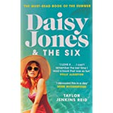 Daisy Jones and The Six: The must-read bestselling novel
