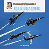 Blue Angels: The US Navy's Flight Demonstration Team, 1946 to the Present: 13