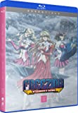 Freezing Vibration: Season Two [Blu-ray]
