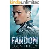Fandom (Famous Book 3)