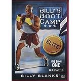Bootcamp Elite Mission One: Get Started [DVD]