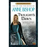 Twilight's Dawn: A Black Jewels Book: 04