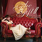 「The Gift II」Rie Taguchi with Special Sextet