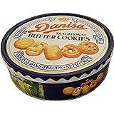 ダニサ バタークッキー 908g