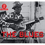 Blues: Absolutely Essential
