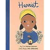 Harriet Tubman: My First Harriet Tubman: 14