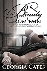 Beauty from Pain (The Beauty Series Book 1) Kindle Edition