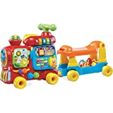 VTech Sit-to-Stand Ultimate Alphabet Train (for 1 to 3 years)