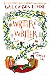 Writer to Writer: From Think to Ink Kindle Edition