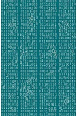 Cyberpunk: Malaysia Kindle Edition