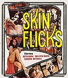 Skin Flicks [Blu-ray]