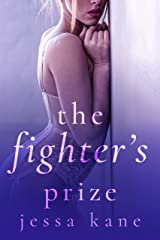 The Fighter's Prize Kindle Edition