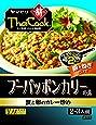 ヤマモリ タイクック プーパッポンカリーの素 115g ×5個