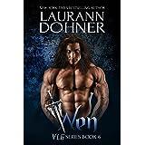 Wen (VLG Series Book 6)