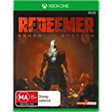 Redeemer: Enhanced Edition - Xbox One