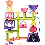 Littlest Pet Shop Cat Hideaway