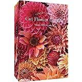 Floret Farm's Cut Flower Garden 100 Postcards