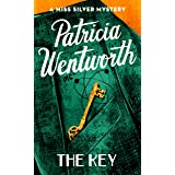 The Key (Miss Silver #8)