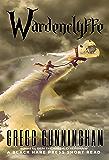 Wardenclyffe: An alternate history fantasy adventure (Short Reads Book 1) (English Edition)