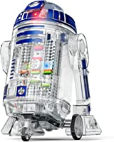 littleBits STAR WARS R2-D2 ドロイド?キット Droid Inventor Kit