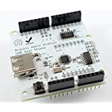 USBホストシールド 2.0 for Arduino (compatible with Google Android A…