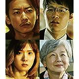 ひとよ (Blu-ray豪華版)