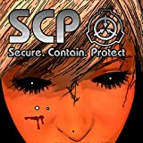 SCP-1625