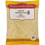 Maharajah's Choice Garlic Granules, 1 kg