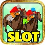 Win Horse Racing Bet Slot - Free Vegas Casino Slot Game