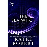 The Sea Witch (Wicked Villains Book 5)