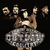 Very Best Of Outlaw Country Various