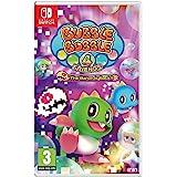 Bubble Bobble 4 Friends The Baron Is Back! (Nintendo Switch)