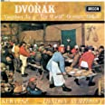 Dvorak: Symphony No.9 In E Minor Op.95 (From The New World)