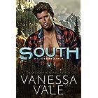 South (Billionaire Ranch Book 2)