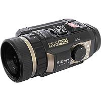 SiOnyx AURORA PRO デイナイトビジョン C011300