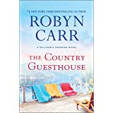 The Country Guesthouse (Sullivan's Crossing)