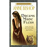 Dreams Made Flesh: 5