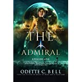 The Admiral Episode One